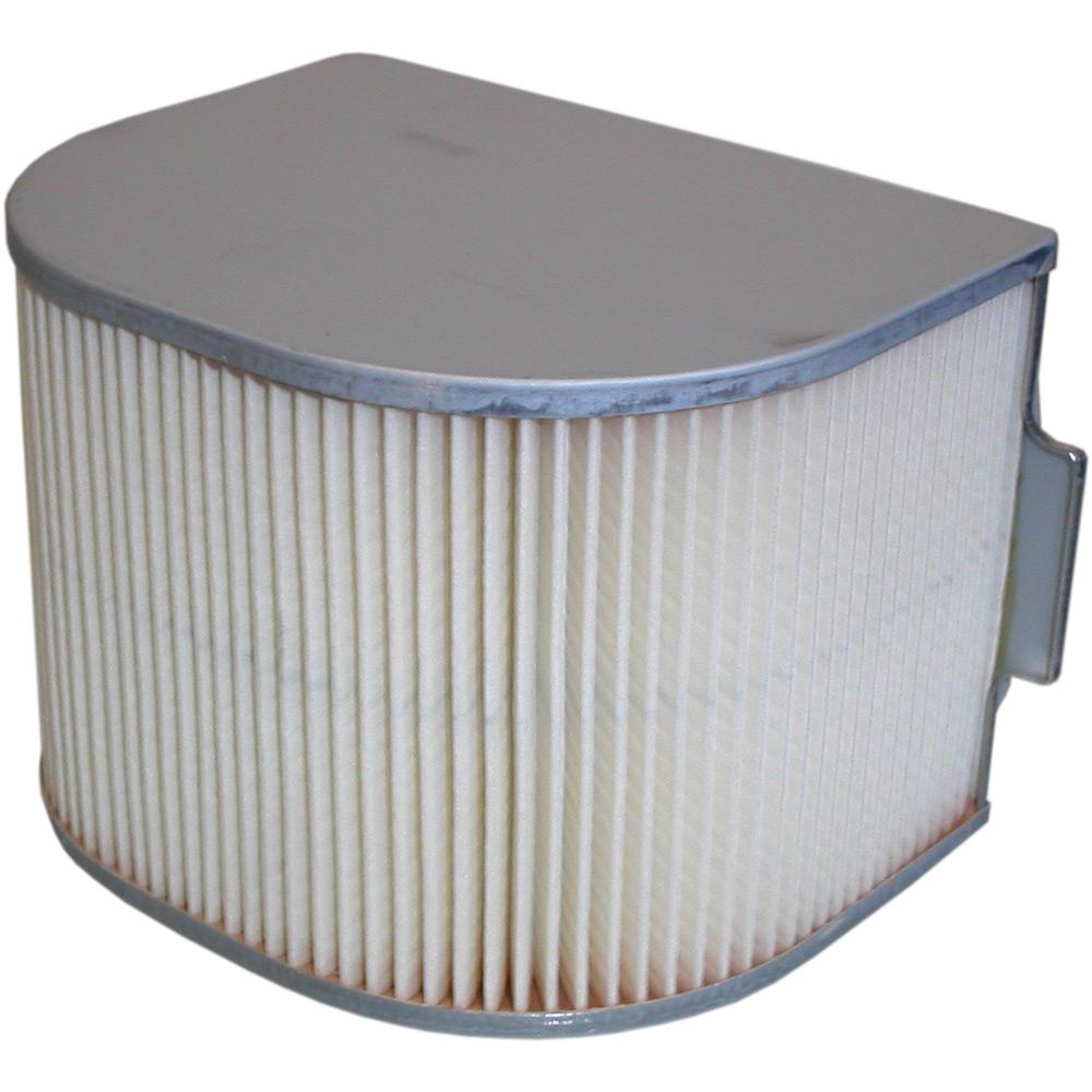 Yamaha XJ 700 1985 Replica Air Filter