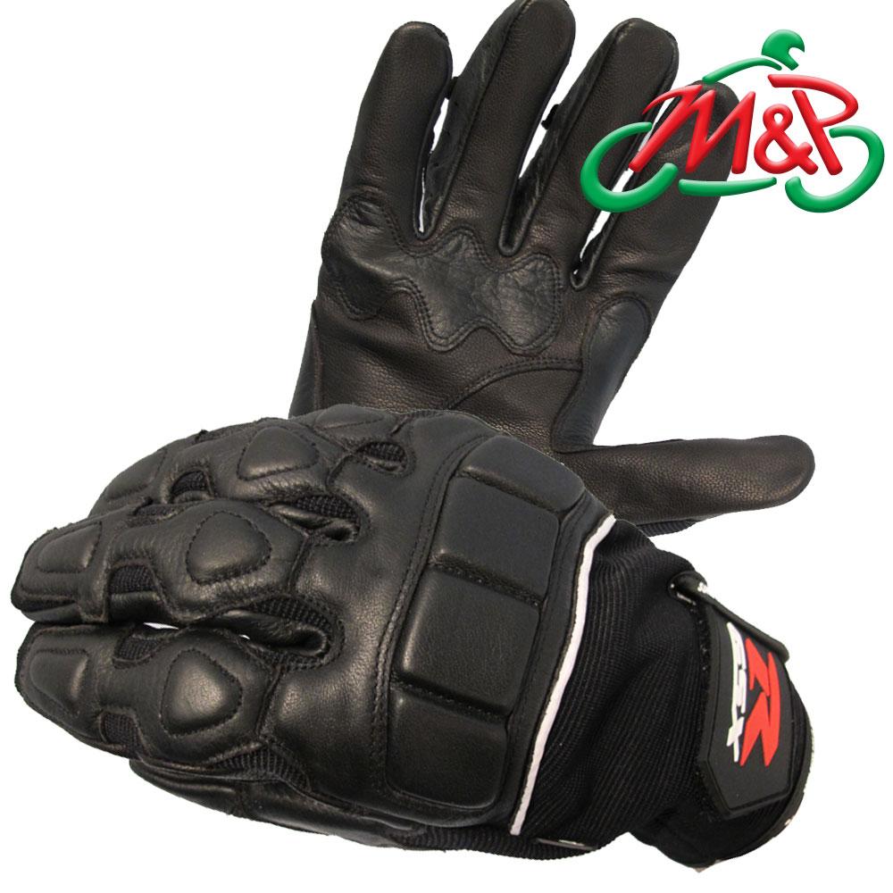 Motorcycle gloves gsxr - Pair Joe Rocket Genuine Suzuki Gsxr Fuel Motorcycle Gloves Black Small S